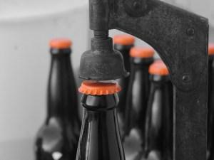 Fatep promove curso sobre produção de cerveja artesanal