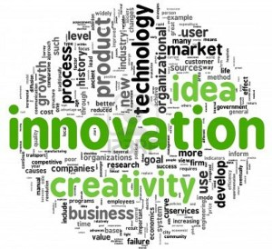 10706425-innovation-and-creativity-concept-related-words-in-tag-cloud-1