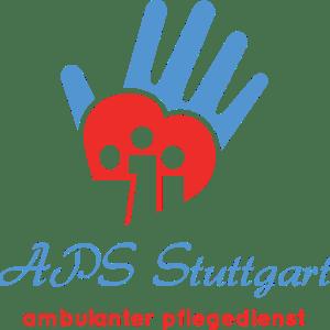 APS-STUTTGART ambulanter Pflegedienst