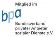 Bundesverband privater Anbieter sozialer Dienste