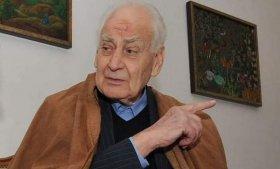 كاتب الدولة السابق للحكومة الجزائرية المؤقتة لمين خان في ذمة الله