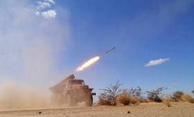 L'Armée sahraouie mène de nouvelles attaques contre les forces d'occupation marocaine