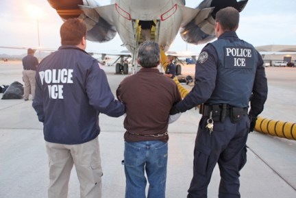 Image result for deportations
