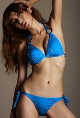 Bikini Wax Numbing Cream Painless Brazilian Wax Treatment