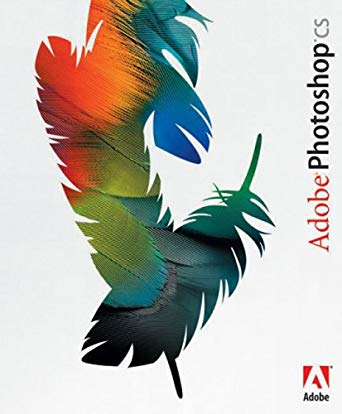 Adobe Photoshop CS1 Portable Free Download, Adobe Photoshop CS1 64 bit Portable torrent, Adobe Photoshop CS1 64 bit kickass, Adobe Photoshop CS1 64 bit google drive, Photoshop portable for MAC