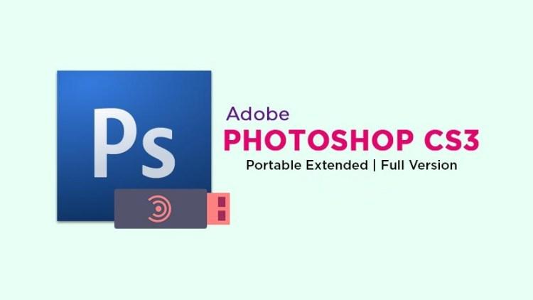 Hack adobe photoshop cs3 portable 爱达荷州立大学中国学生学者联谊会.