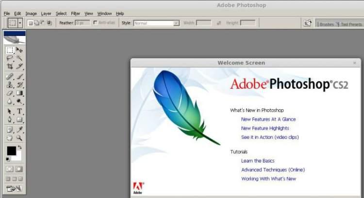 Adobe Photoshop CS2 Portable Free Download,Adobe Photoshop CS2 64 bit Portable torrent,Adobe Photoshop CS2 64 bit kickass,Adobe Photoshop CS2 64 bit google drive, Photoshop portable for MAC
