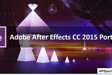 after effects cs4 crack download