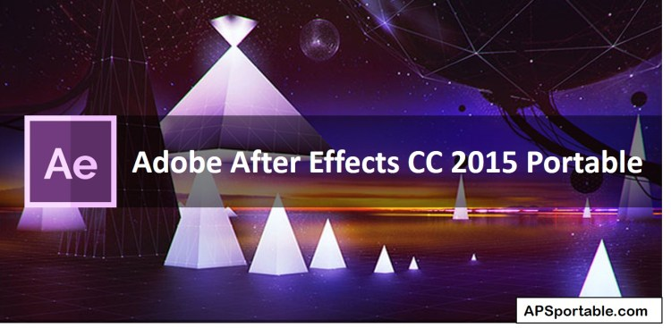 adobe after effects 32 bit free torrent download