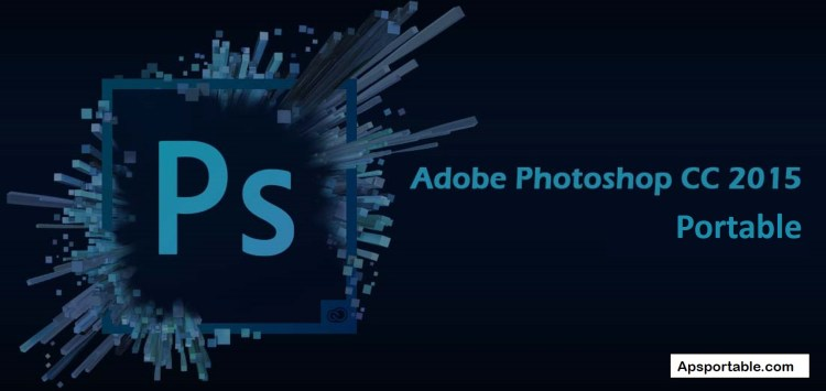 download adobe after effects cc 2015 32 bit