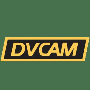 05 DVCAM