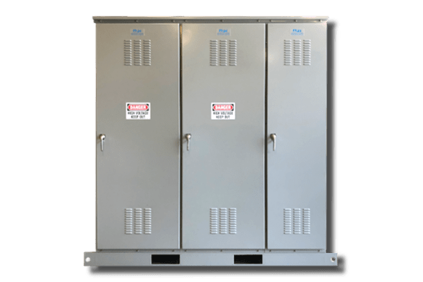 MS6-T-2.4kV-38kV-SF6-Insulated-Automatic-Manual-Transfer-Switchgear-ATS-MTS-APT-Power-2