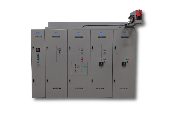 SBU-Series-208V-480V-UL-Listed-Low-Voltage-Paralleling-Switchgear-APT-Power-System-Products