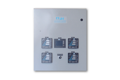 TCP-Series-Automatic-Load-Transfer-Control-Panel-APT-Power-4