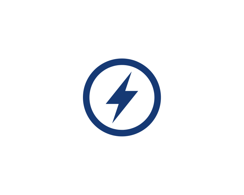 EMPS Upgrade Power Products Icon