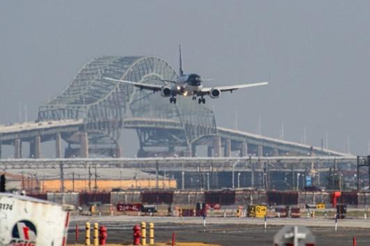 Airports EPMS