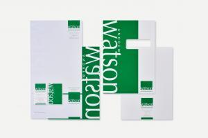 andrew-watson