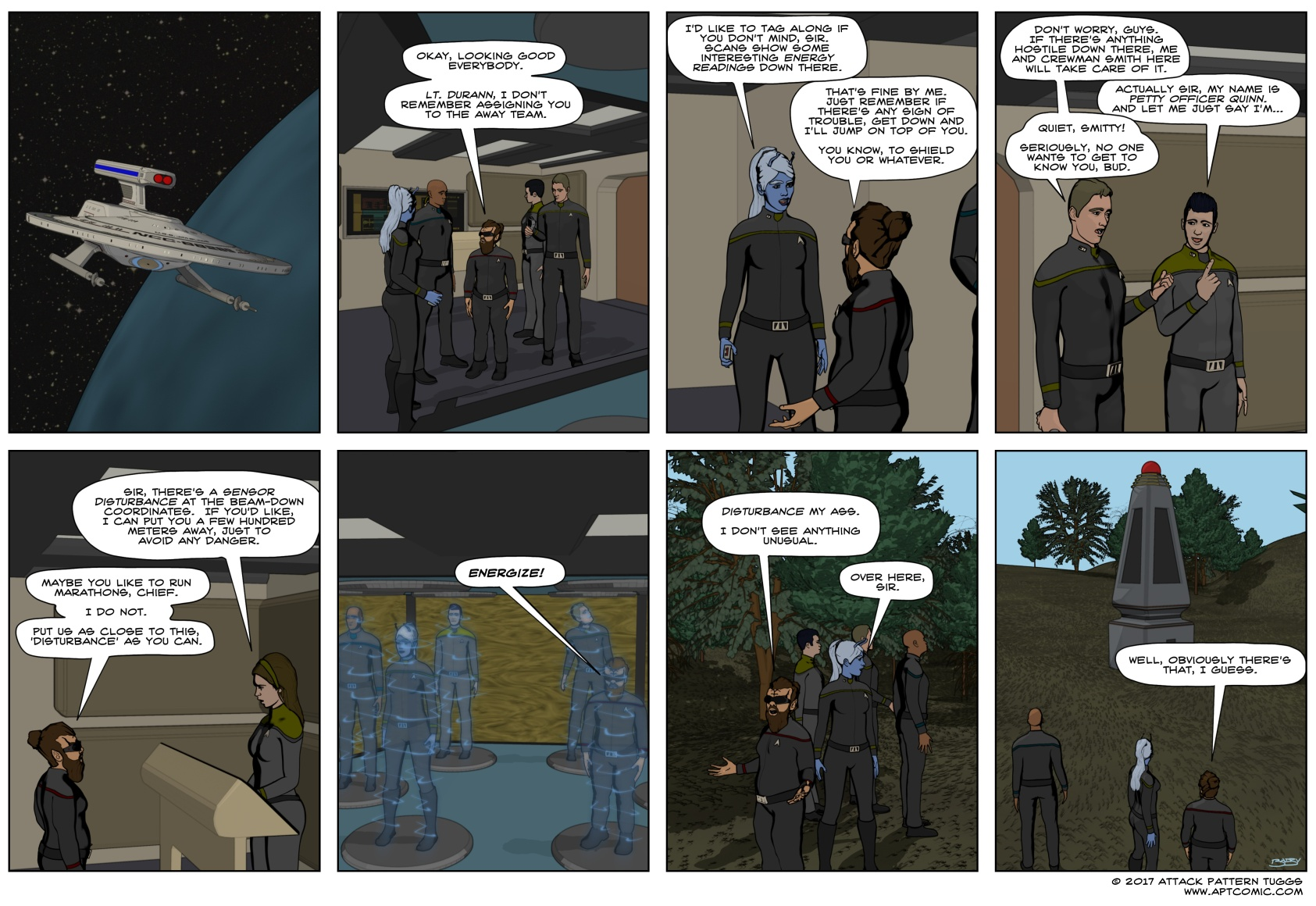 Ep 01 – Page 03