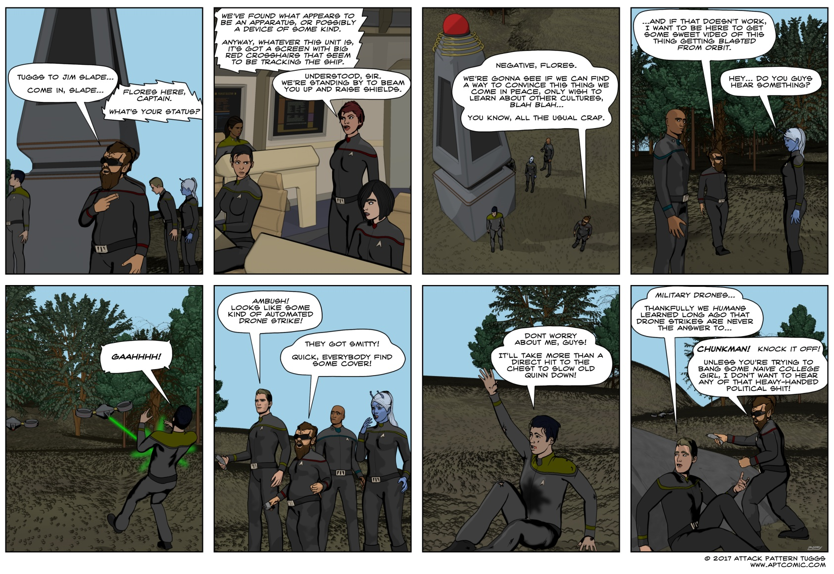 Ep 01 – Page 05