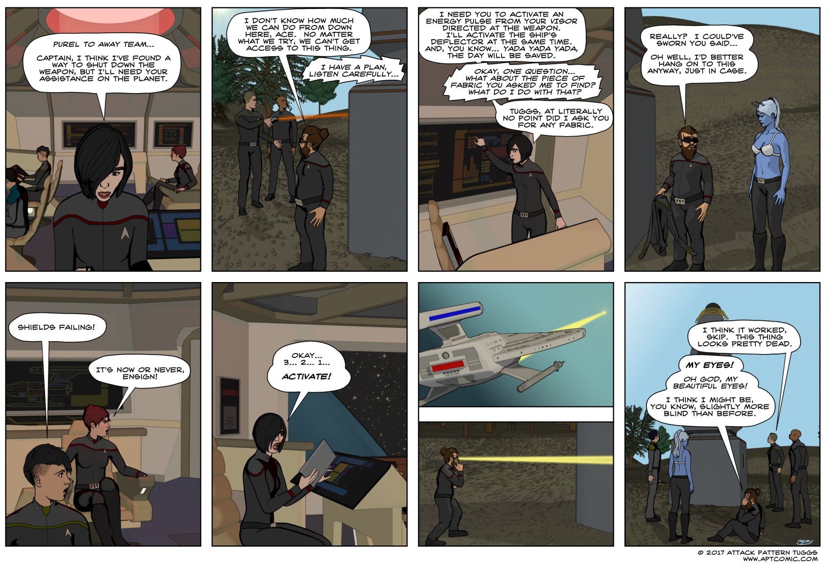 Ep 01 – Page 07