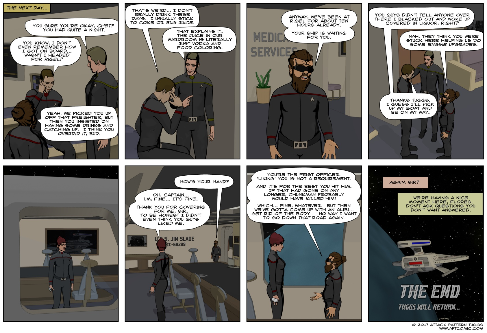 Ep 02 – Page 08