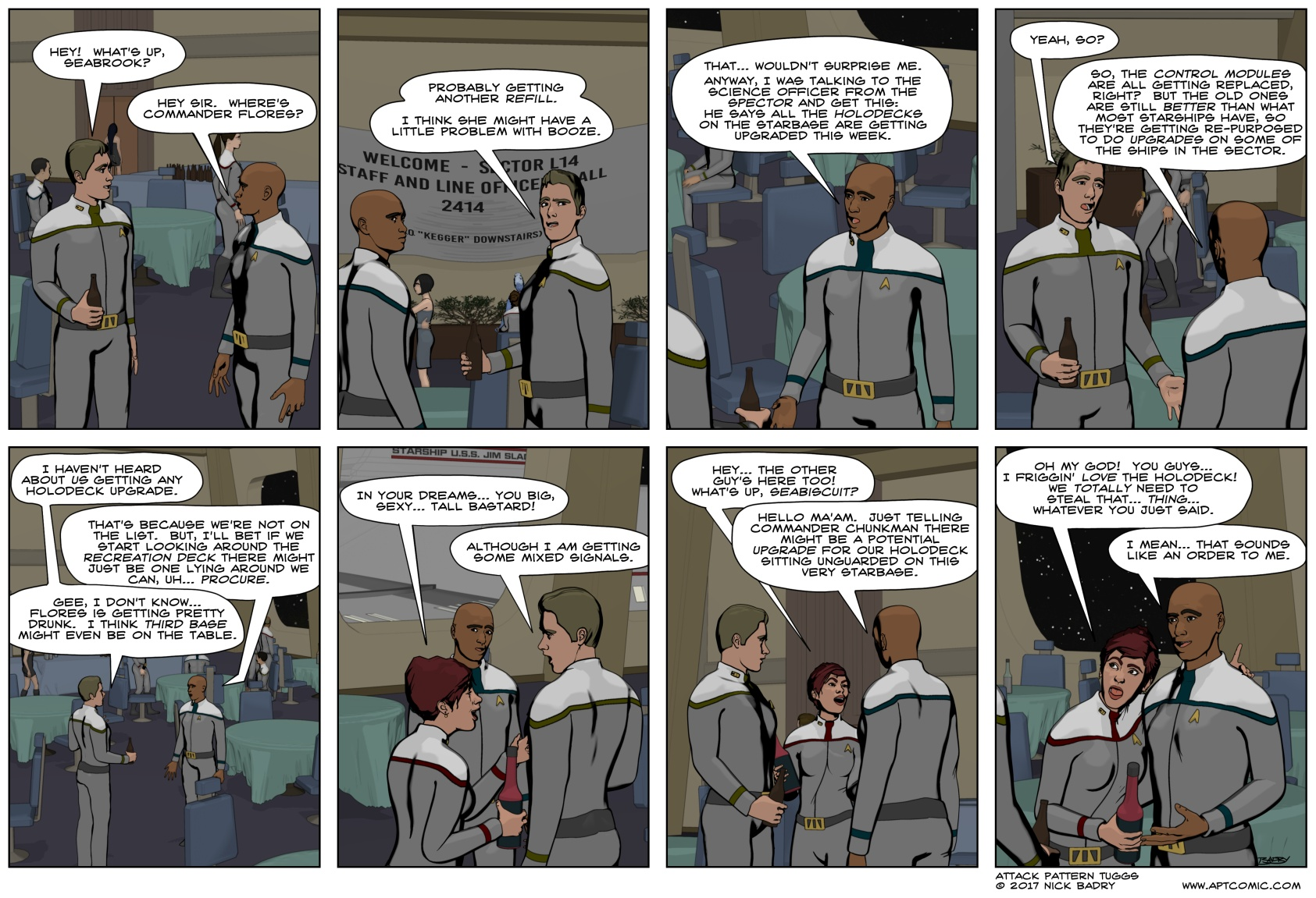 Ep 03 – Page 06