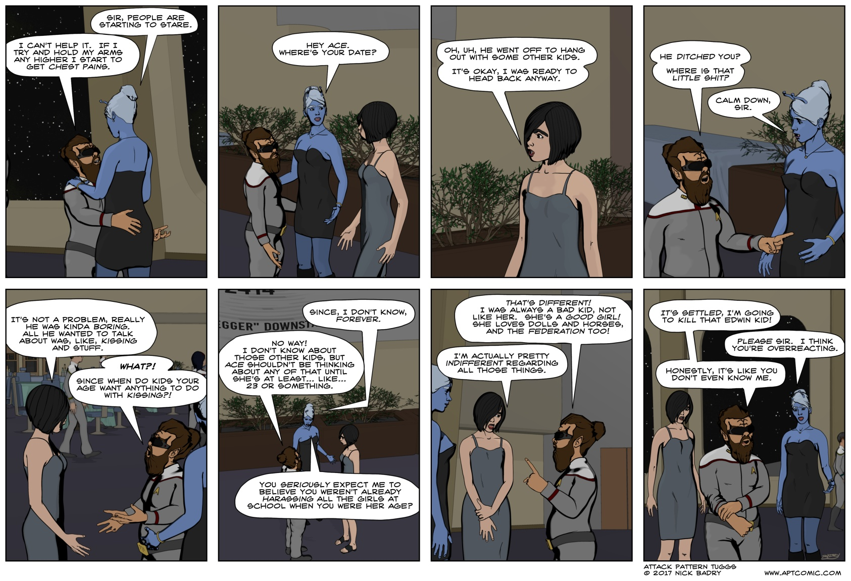 Ep 03 – Page 09