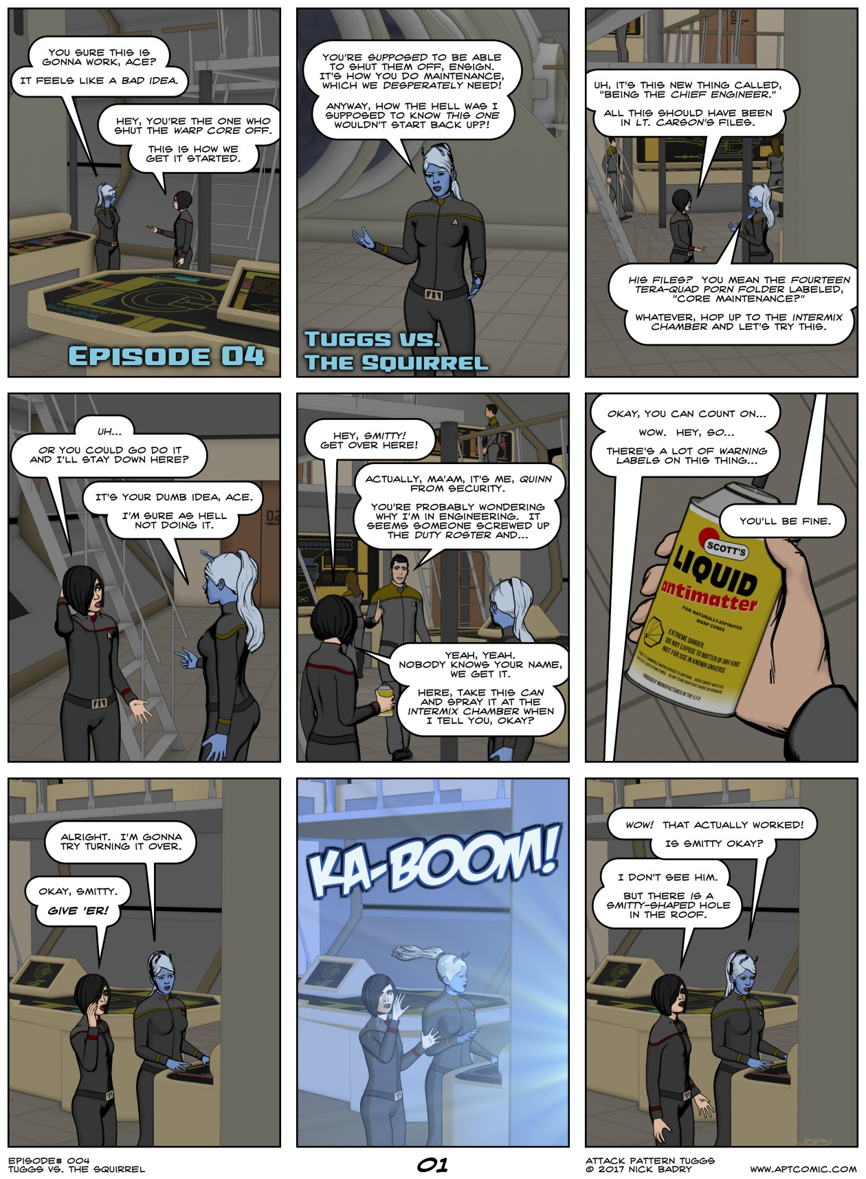 Ep 04 – Page 01