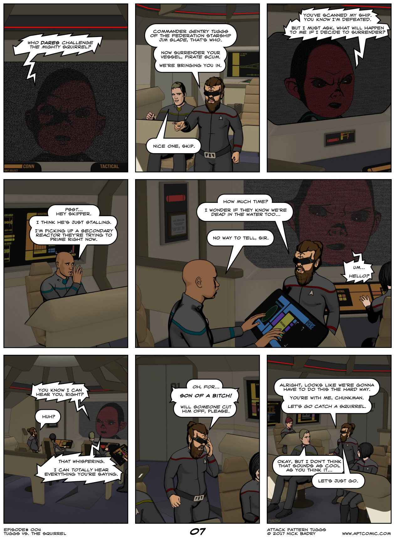 Ep 04 – Page 07