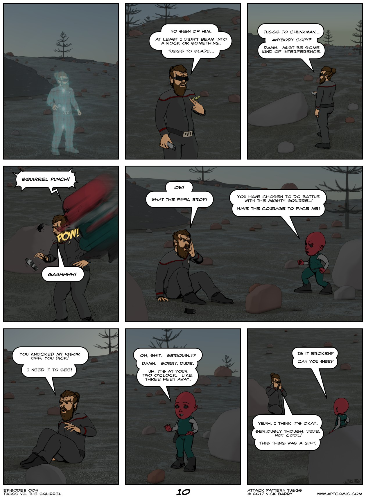 Ep 04 – Page 10