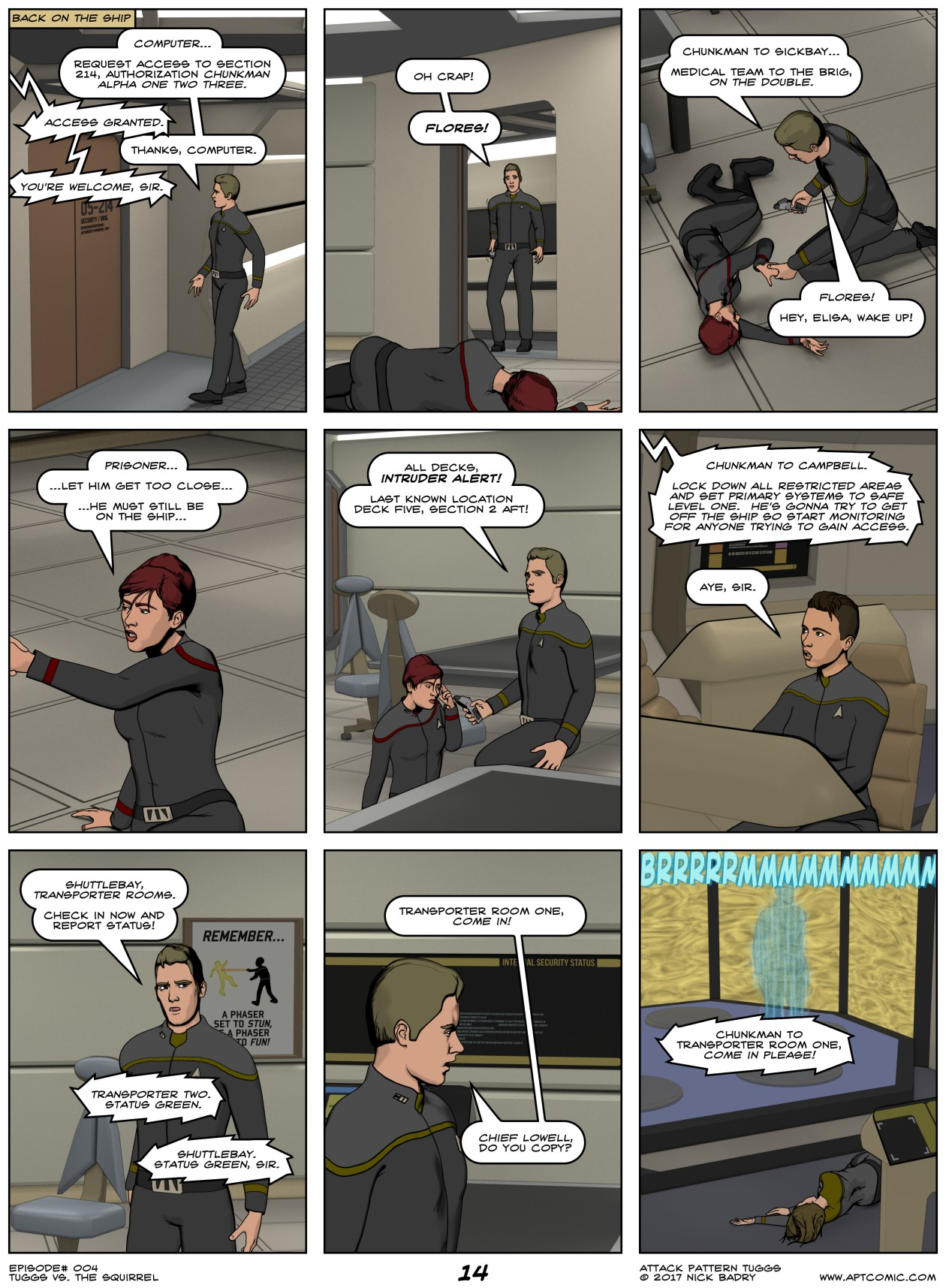 Ep 04 – Page 14