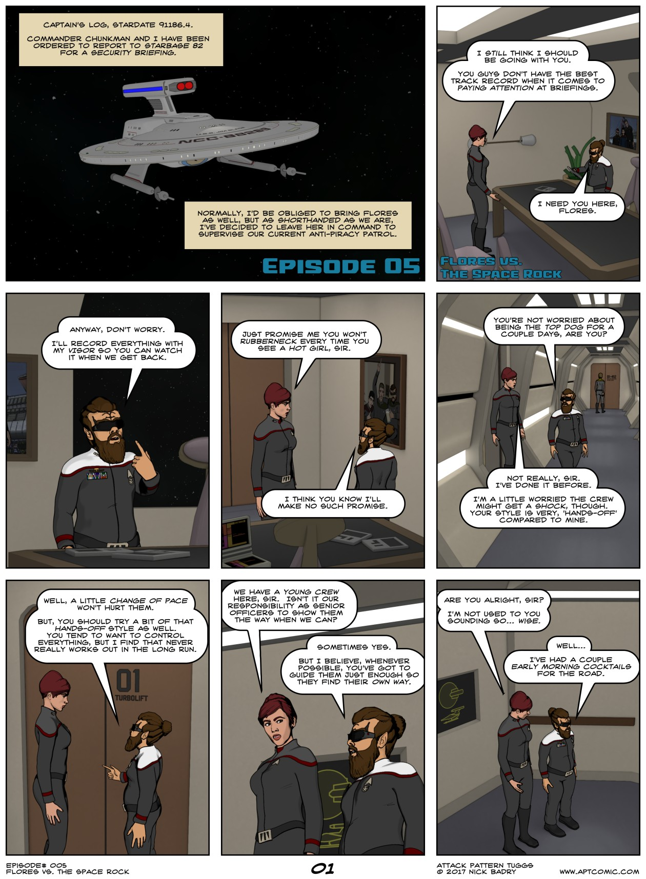 Ep 05 – Page 01