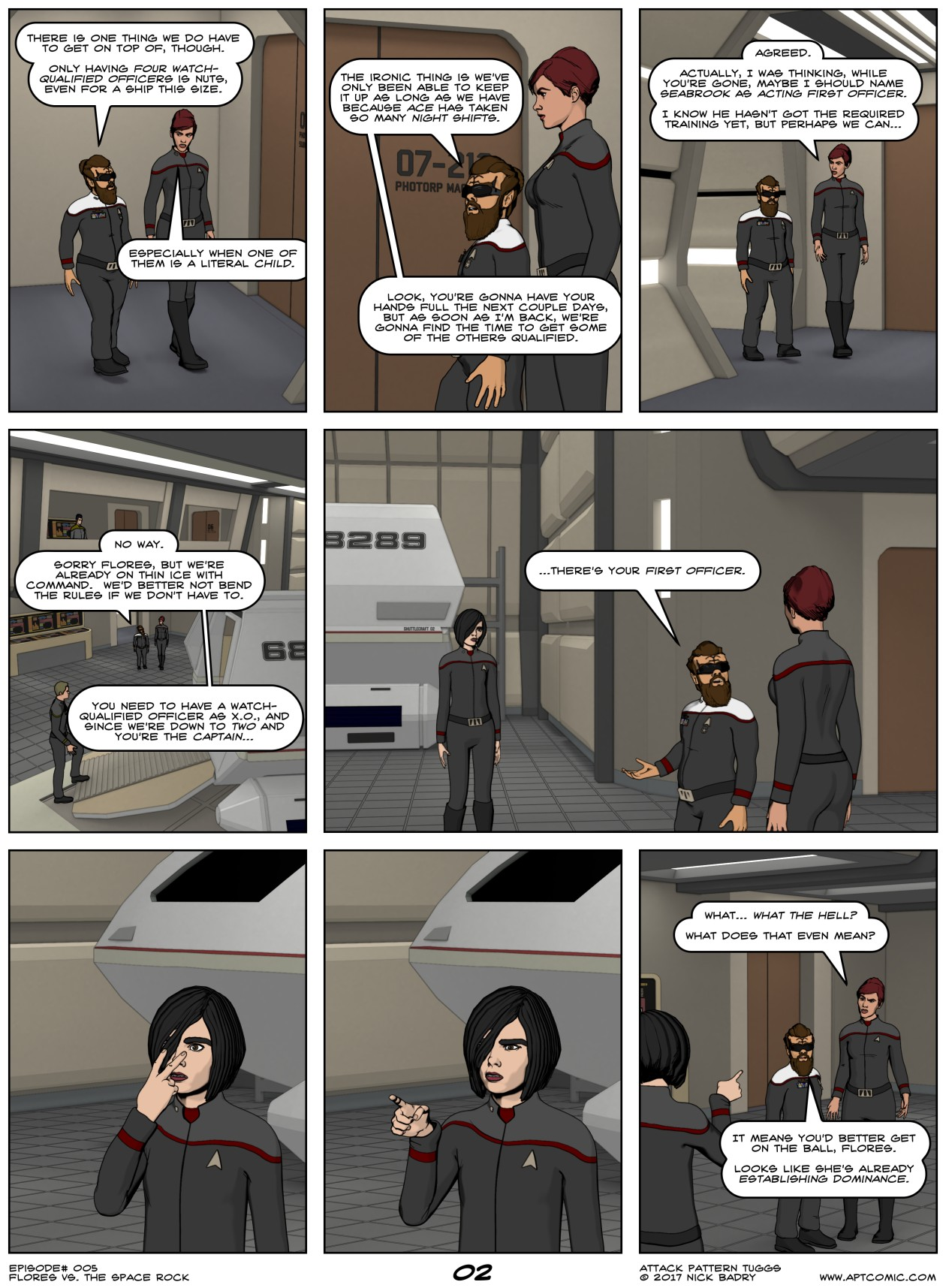 Ep 05 – Page 02