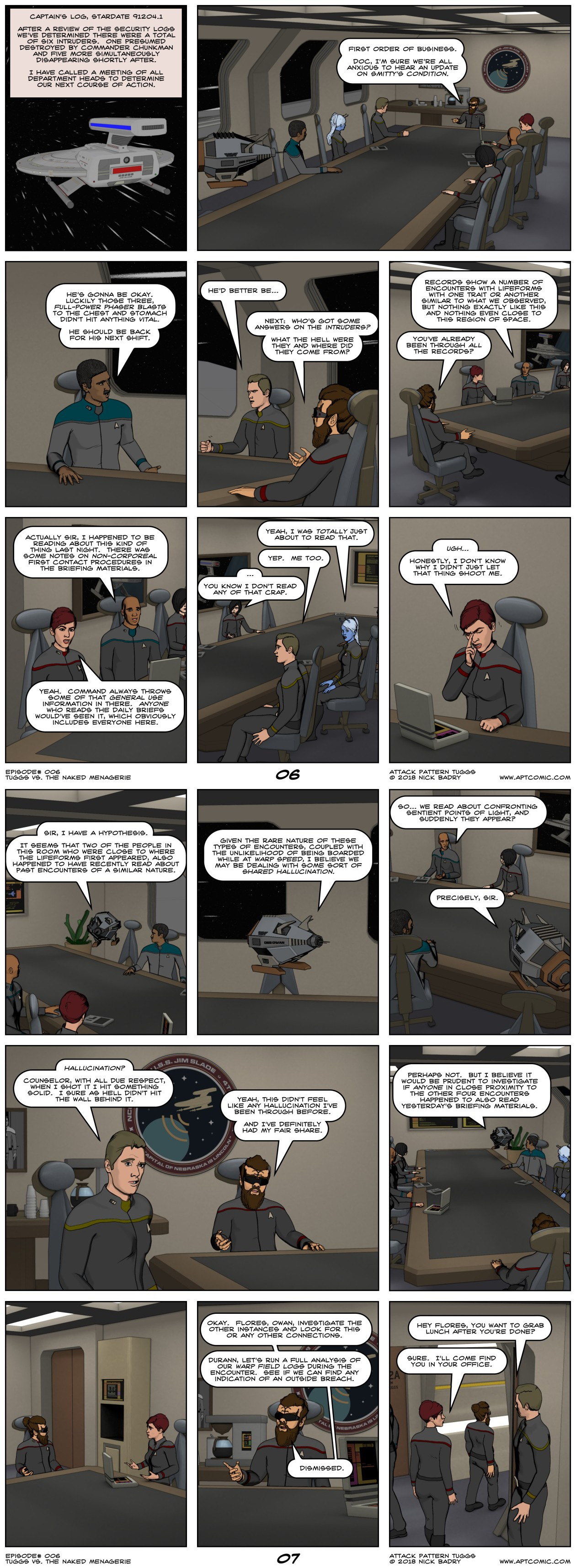 Ep 06 – Page 06