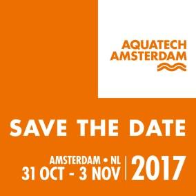 Aquatech save