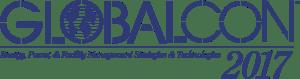 Globalcon2017-darkblue