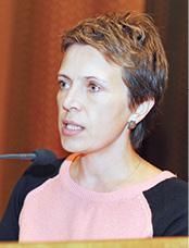 Державні закупівлі та медична допомога учасникам АТО уфокусі уваги громадськості