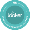 Looker Consulting Partner