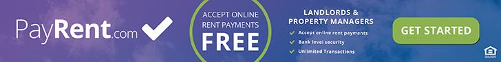 PayRent.com