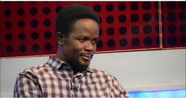 Dan Kweku Yeboah budget