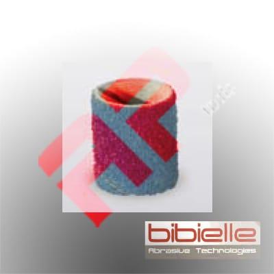 Bibielle Spiral Bands