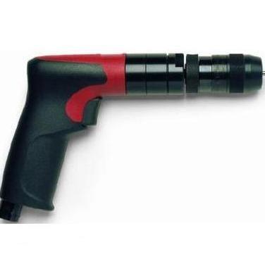 Desoutter Pistol Drill  DR350 Keyless