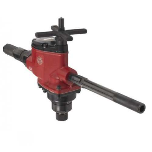 Chicago Pneumatic CP Industrial Large Angle Air Tools
