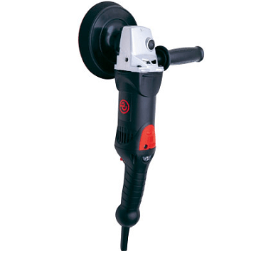 Chicago Pneumatic CP Electric Angle Polishers