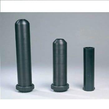 550 Sealant Gun Retainer Tubes