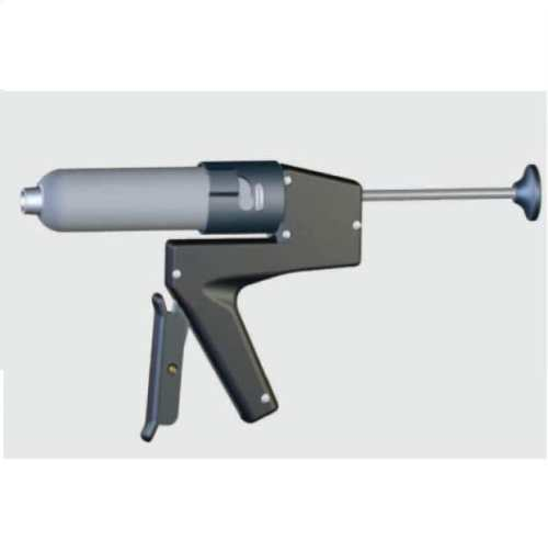 Semco 950 Dispensing Sealant Gun