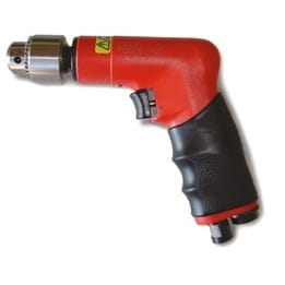 Sioux Air Industrial Drills