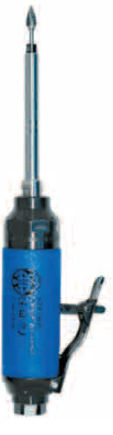 ATA SD26L-ES Ext Spindle grinder