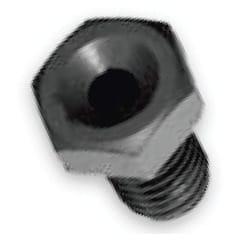 ATI589AB-161 Threaded Drill Bushing - #20