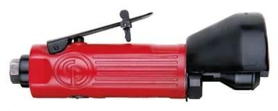 Chicago Pneumatic CP874 High Speed Cutter T025375
